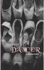 my dancer {malum} by RileyBarakarth
