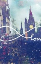 Love In London (Taeny)  by Cakeislove11