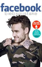 FACEBOOK » l.p One Direction - Social Media Saga #3 by biebsmistake