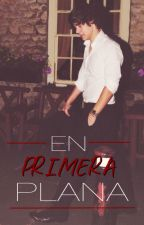 En Primera Plana - Harry Styles|TERMINADA by lucillex1d