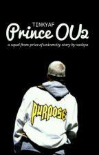 Prince OU 2 by tinkyaf