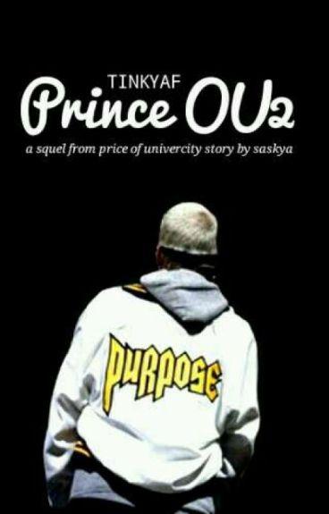 Prince OU 2