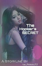 The Hooker's Secret (SPG w/ Action) by Ice_PrinceJ12