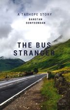The bus stranger - v.h (OS) by aigancho