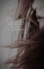 Limerence by --EtherealDarkness--