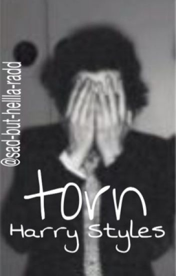 Torn (Harry Styles)