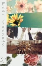 Four Seasons {hunhan} by XiaoMio