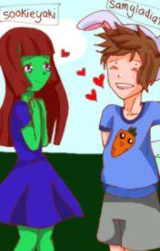 I Will Always Love You! (SamxSookie) by SammyandAlice