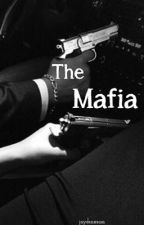 The Mafia by JaydenxSam