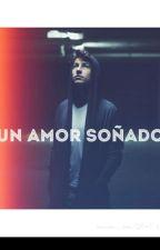 un amor soñado ( juanpa zurita y tu) by marlene_espinosa12