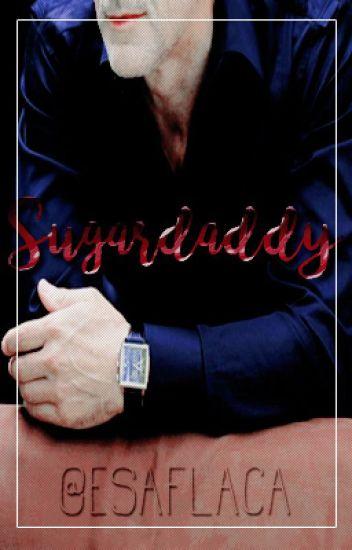❀ Sugar-daddy ❀ wigetta.