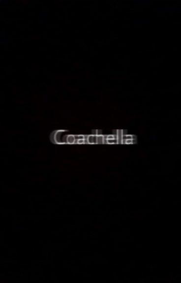 Coachella(g.d)