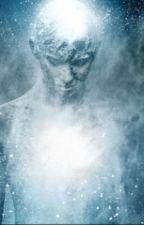 En busca de la inmortalidad by DalasReview