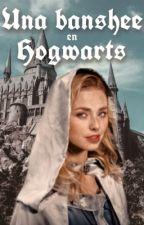 Una banshee en Hogwarts »LUB 2 by horxnswife
