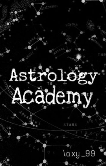 Astrology  Academy.