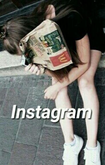 Instagram 2 » Niall Horan. ©