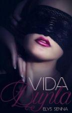 Vida Dupla by Elys_senna