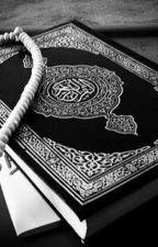 Menghafal Al Quran Jangan Di Jadikan Beban by NodaHitam