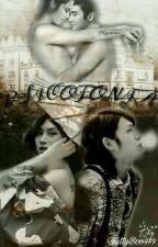 (EN EDICIÓN) PSICOFONIA [Sichul/Kyumin] by KittyBoo979