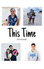 This Time (mejj hiatus) by christiand_