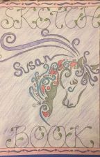 My Drawings  by Plumbelina