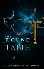 The Round Table by TOWyearly