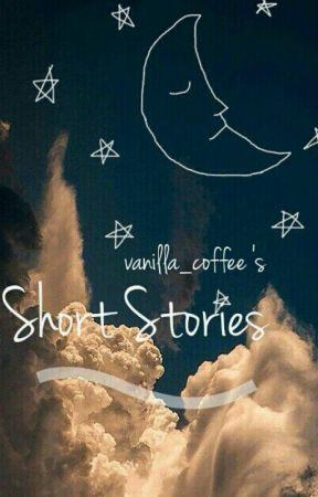 relationship short stories