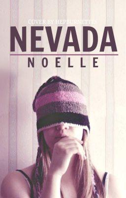Nevada halfpast hepburnettes wattpad