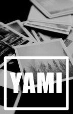 Yami  by Chilleez