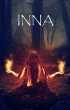 INNA by Marta_atraM