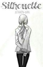 Save Me (GxG) by staren-san