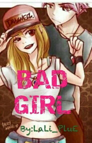 Bad Girl (nalu)