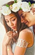 Team Ford [KathNiel] by bellactivity