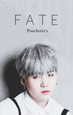 Fate | Suga's by Poechrtvt