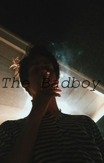 The Badboy