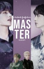 -master. kth + jjk  by -elixionity