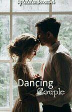 Love Hard by DaniellaGoone