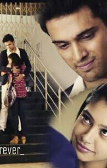 Manan:Arranged Married...