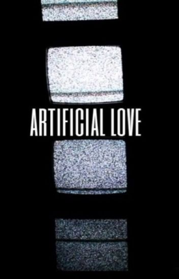 artificial love | sehun
