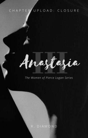 Anastasia III