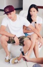 Connected? (KathNiel SPG) by knnection