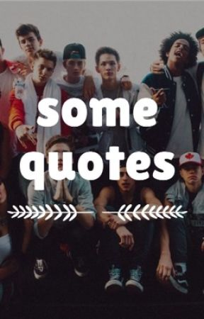 Some Quotes Friendship60 [French] Wattpad Awesome French Quotes About Friendship