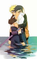 Lost Love(LGBT)-COMING SOON- by Yuukhi