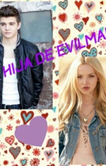 Evilman?( Max Thunderman Y Tu)