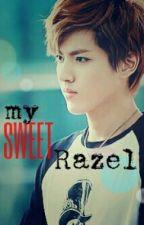 [Barkada Series] My Sweet Razel by boholana