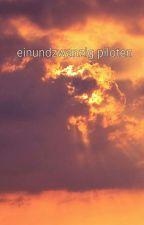 EinUndZwanzigPiloten #LightAward17 by notexistentuser