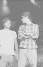 If I Could Fly (Lilo Love Story) by demonand