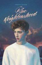 the bible of troye sivan by troyeslillegs