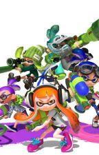 SPLATOON FACTS by lacatoo1