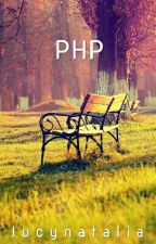 PHP by lucynataliaa